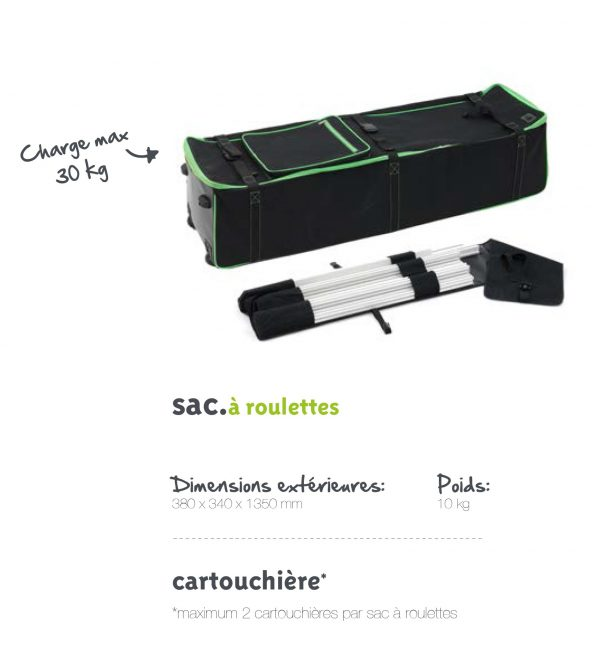 sac-roulette