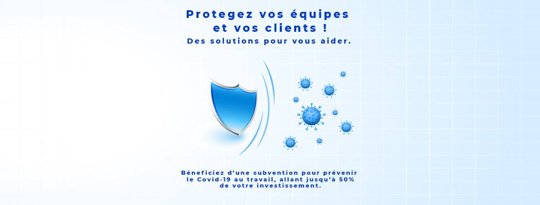 protection-covid-19